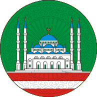 Лежак Доктора Редокс «Колючий» в Грозном (Чечня)