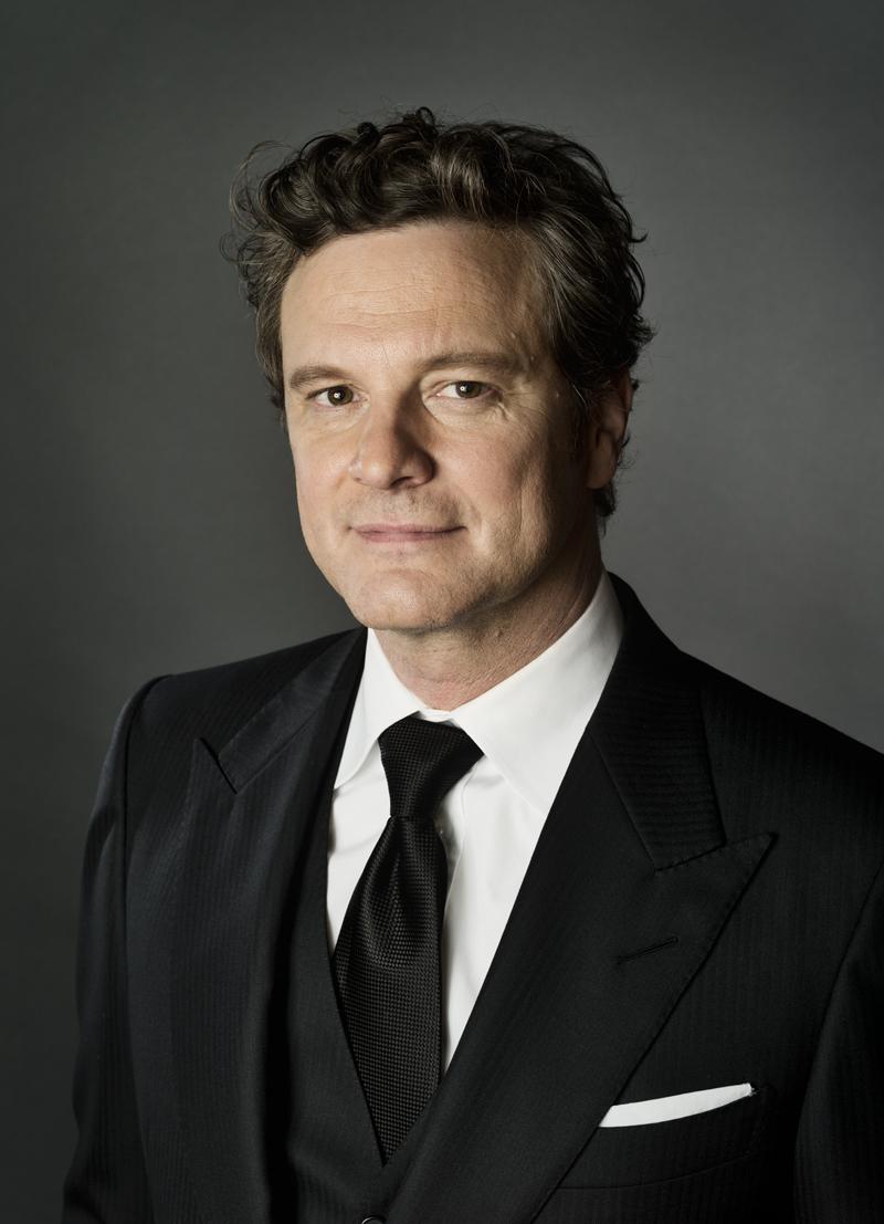 """Résultat de recherche d'images pour """"Colin Firth"""""""