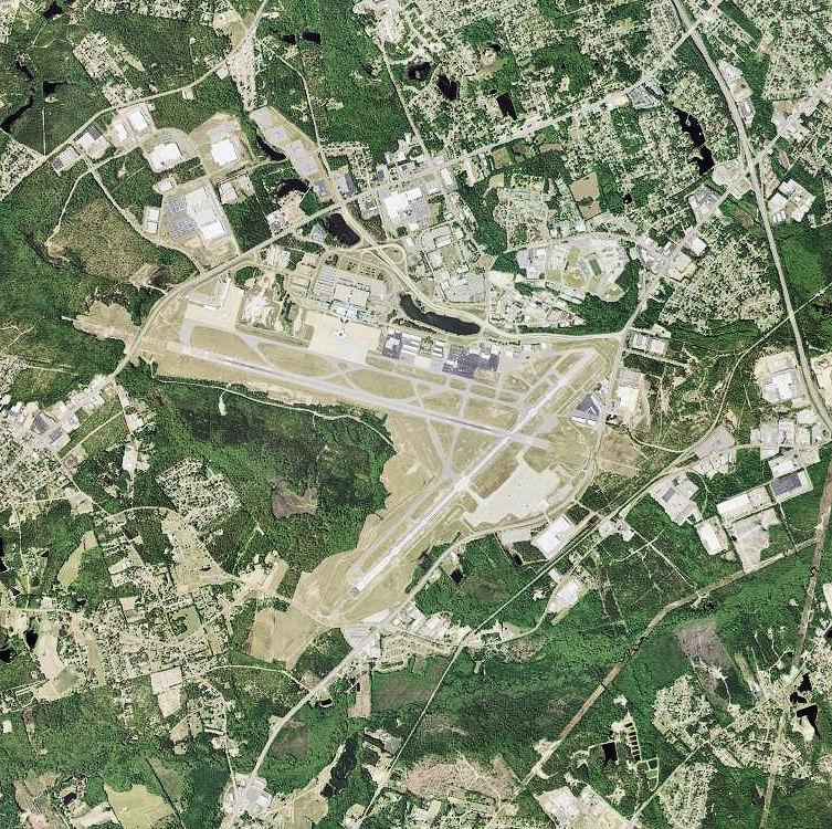 FileColumbia Metropolitan Airport South Carolinajpg Wikimedia