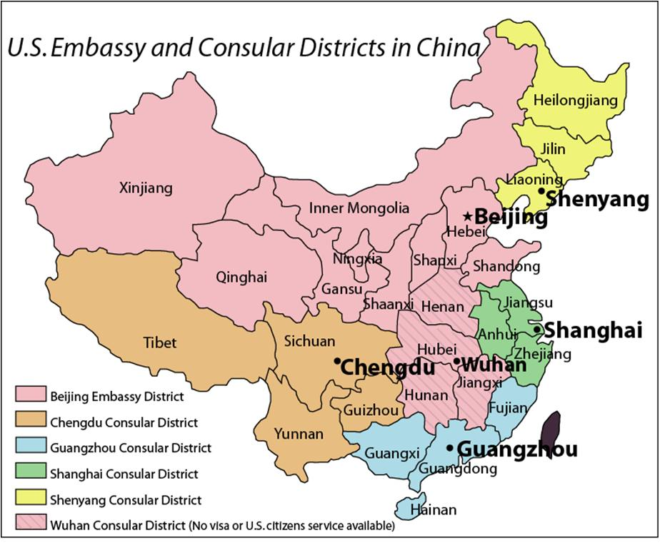File:Consular District of China Map.jpg - Wikimedia Commons