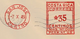 Costa Rica stamp type B1.jpg
