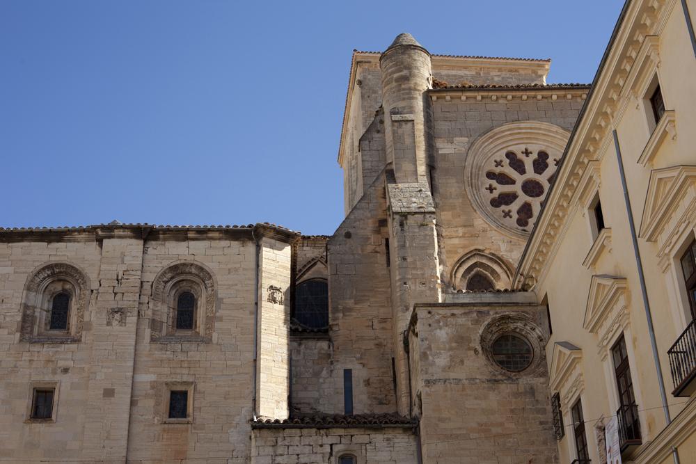 Cuenca, Catedral de Santa María y San Julián-PM 65373.jpg