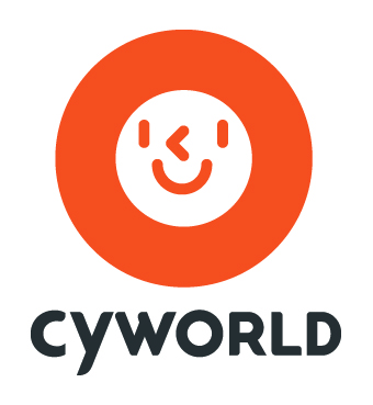 Cyworld Blogs