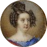D. Maria II.png