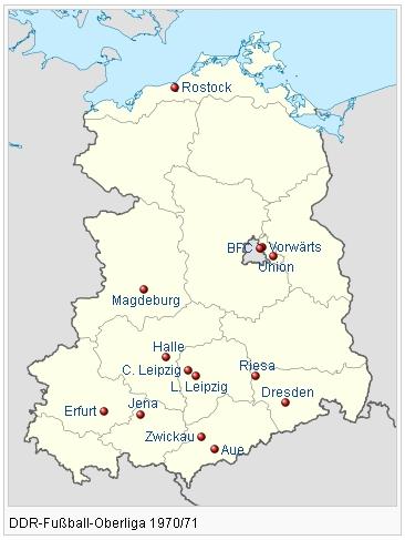 DDR-Fußball-Oberliga 1971.jpg