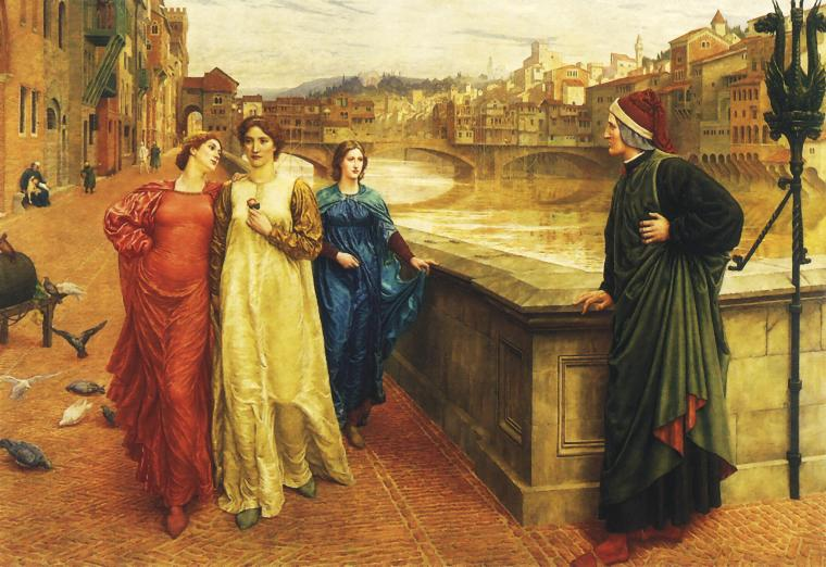 http://upload.wikimedia.org/wikipedia/commons/f/f8/Dante_and_beatrice.jpg