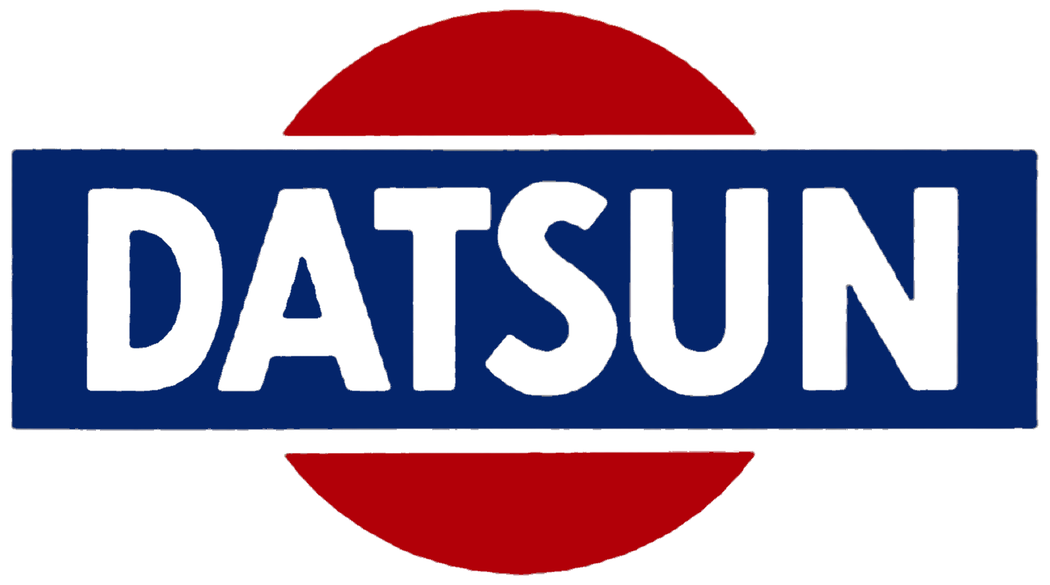 File Datsun Logo Png Wikimedia Commons