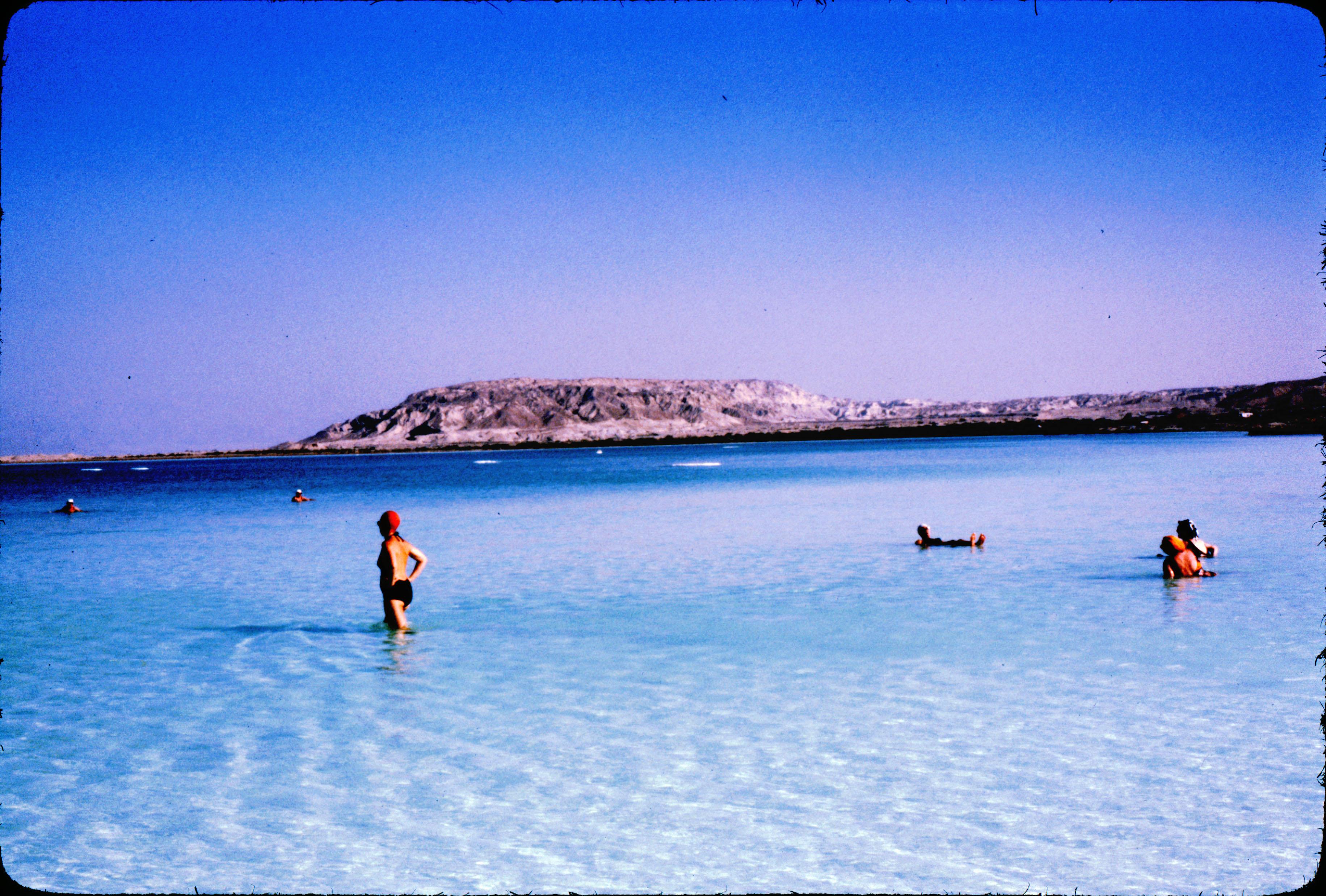 file:dead sea, israel (27637371153) - wikimedia commons