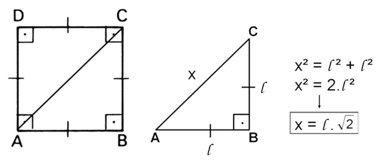 file diagonal do quadrado png wikimedia commons