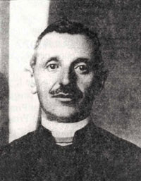 Dom Nikollë Kaçorri.jpg