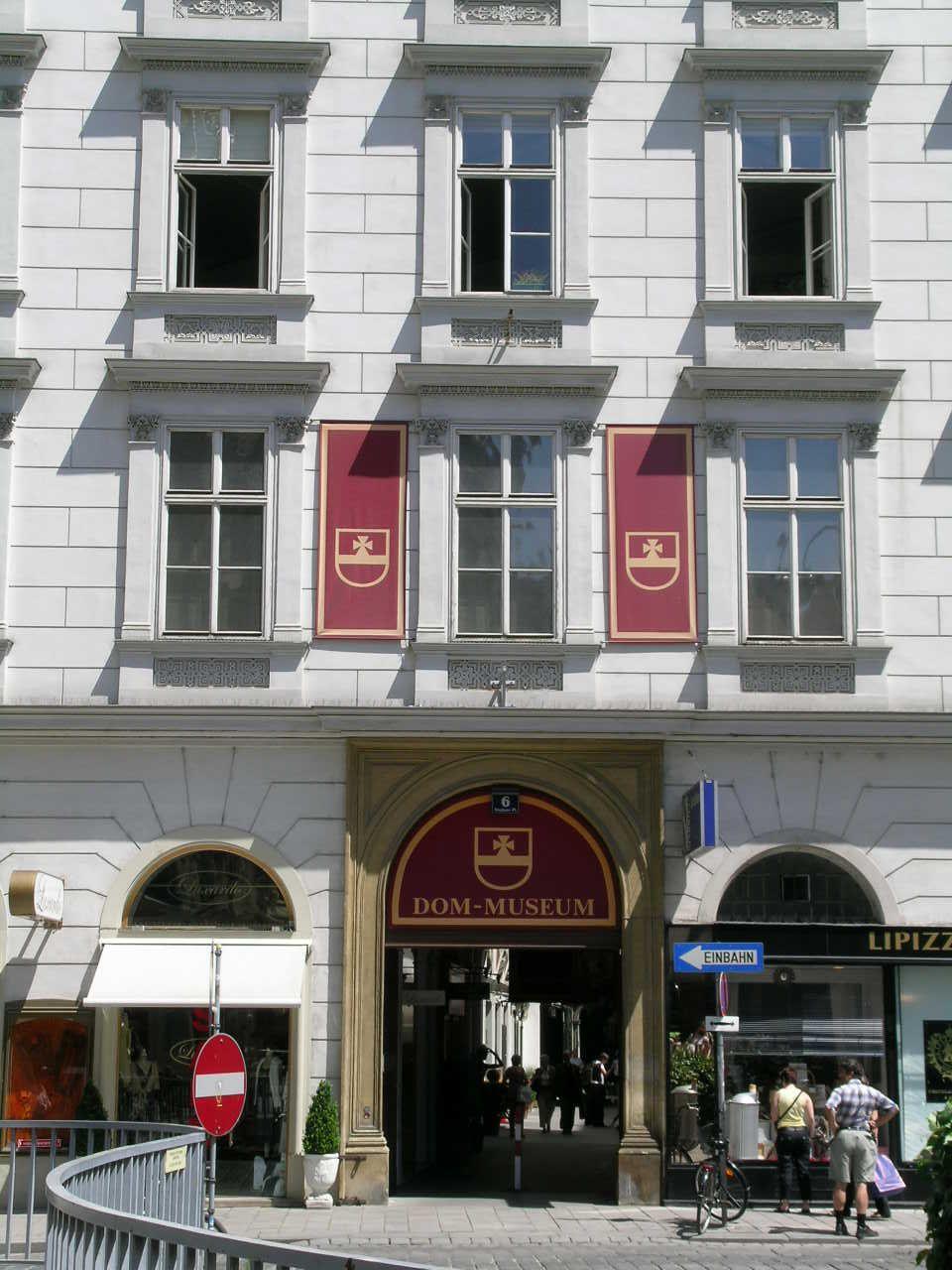Dommuseum außen.JPG
