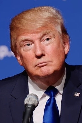File:Donald Trump August 19, 2015 3 by 2.jpg
