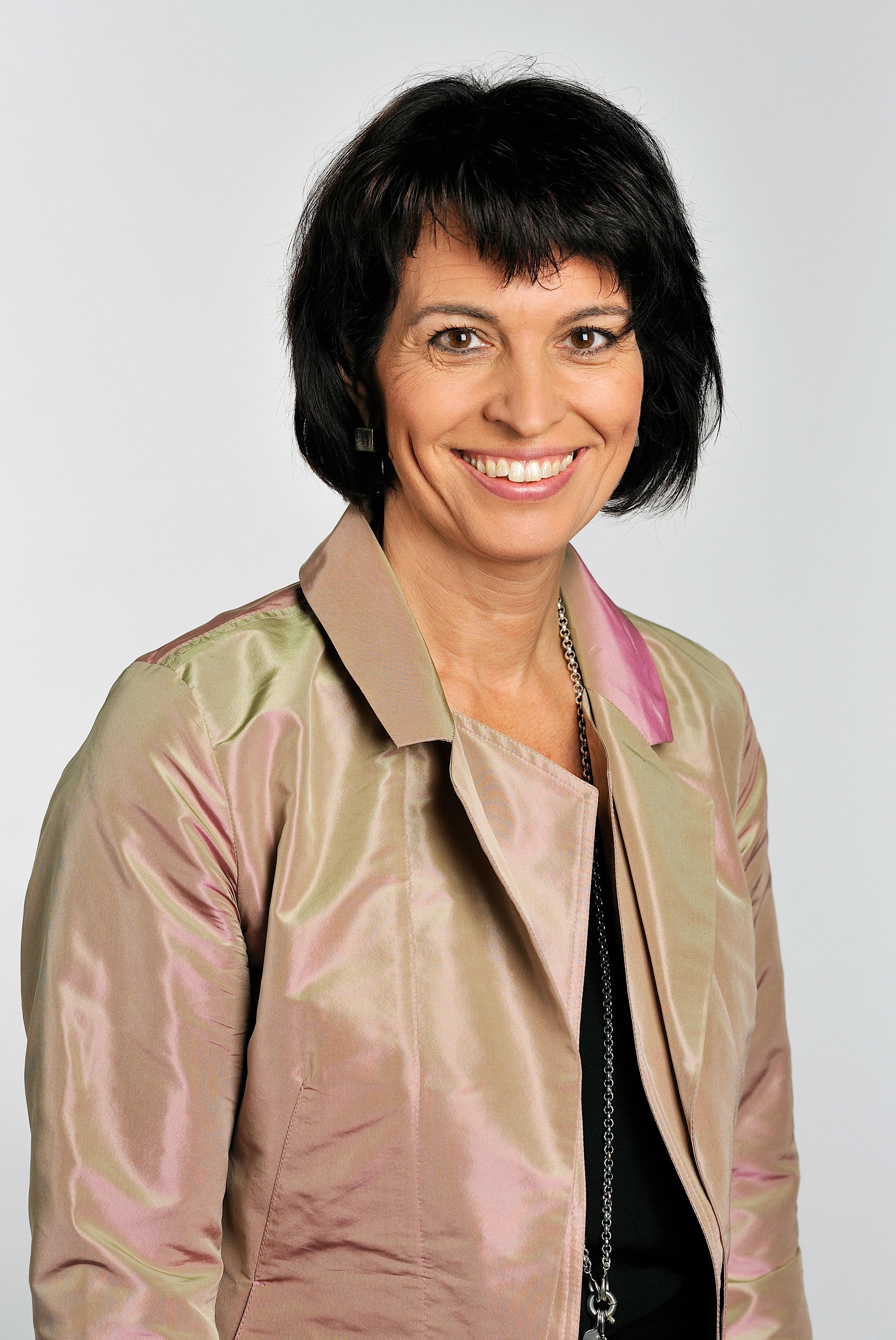 Category:Doris Maase - Wikimedia Commons