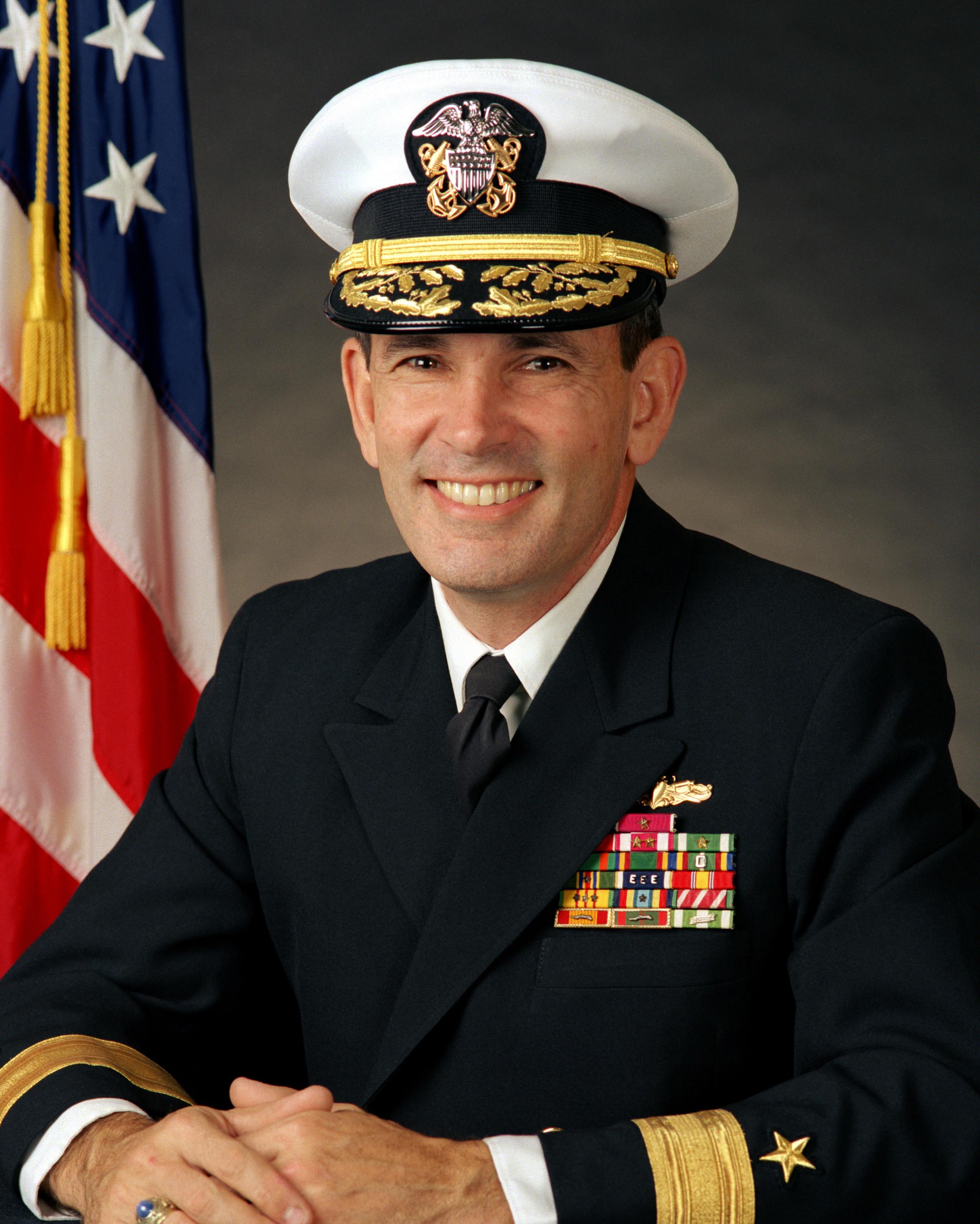 USS Iowa turret explosion   Military Wiki   FANDOM powered by Wikia