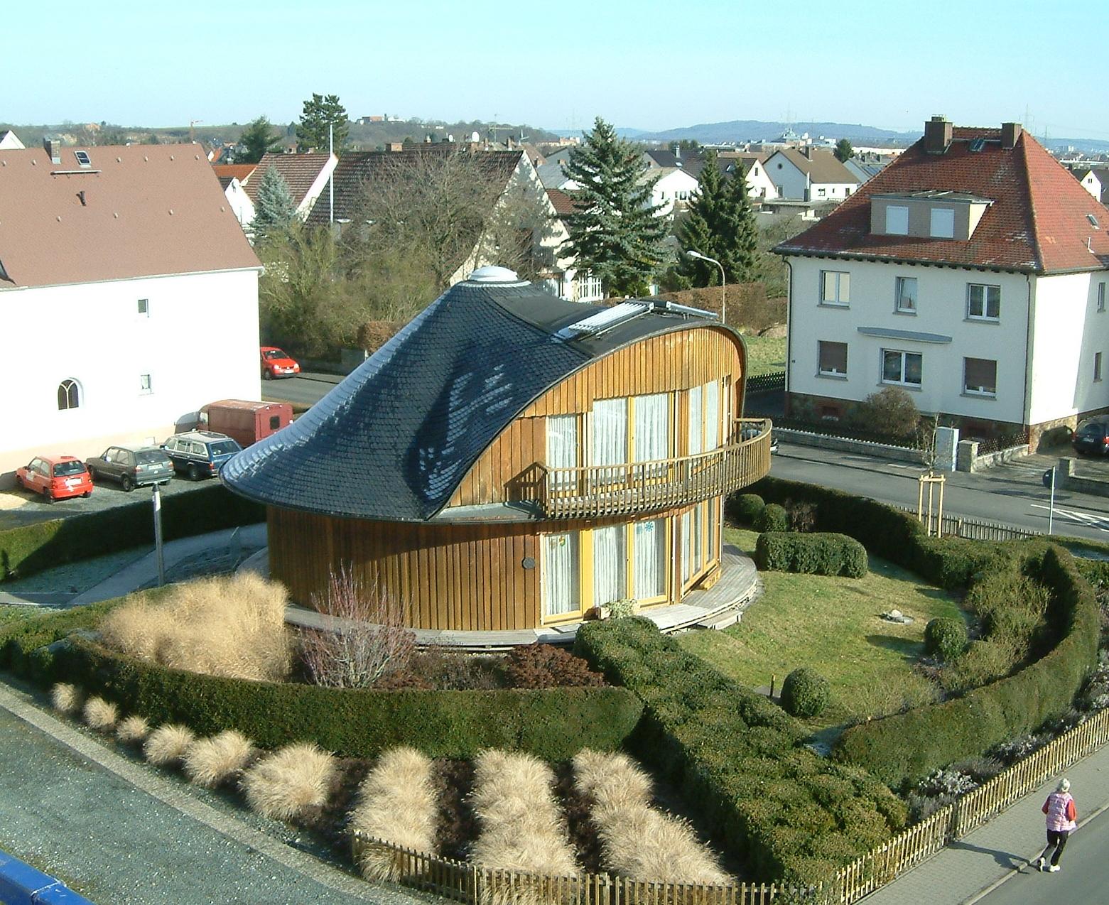 Heuchelheim (Hesse)