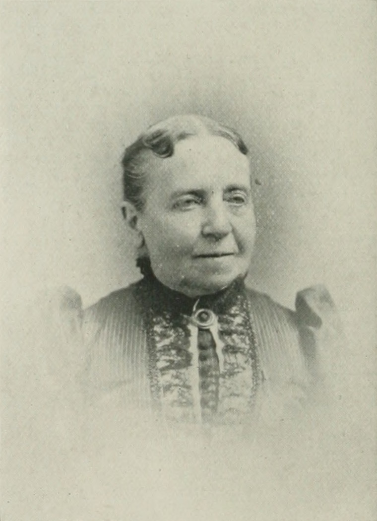 ELECTA NOBLE LINCOLN WALTON A woman of the century (page 754 crop).jpg