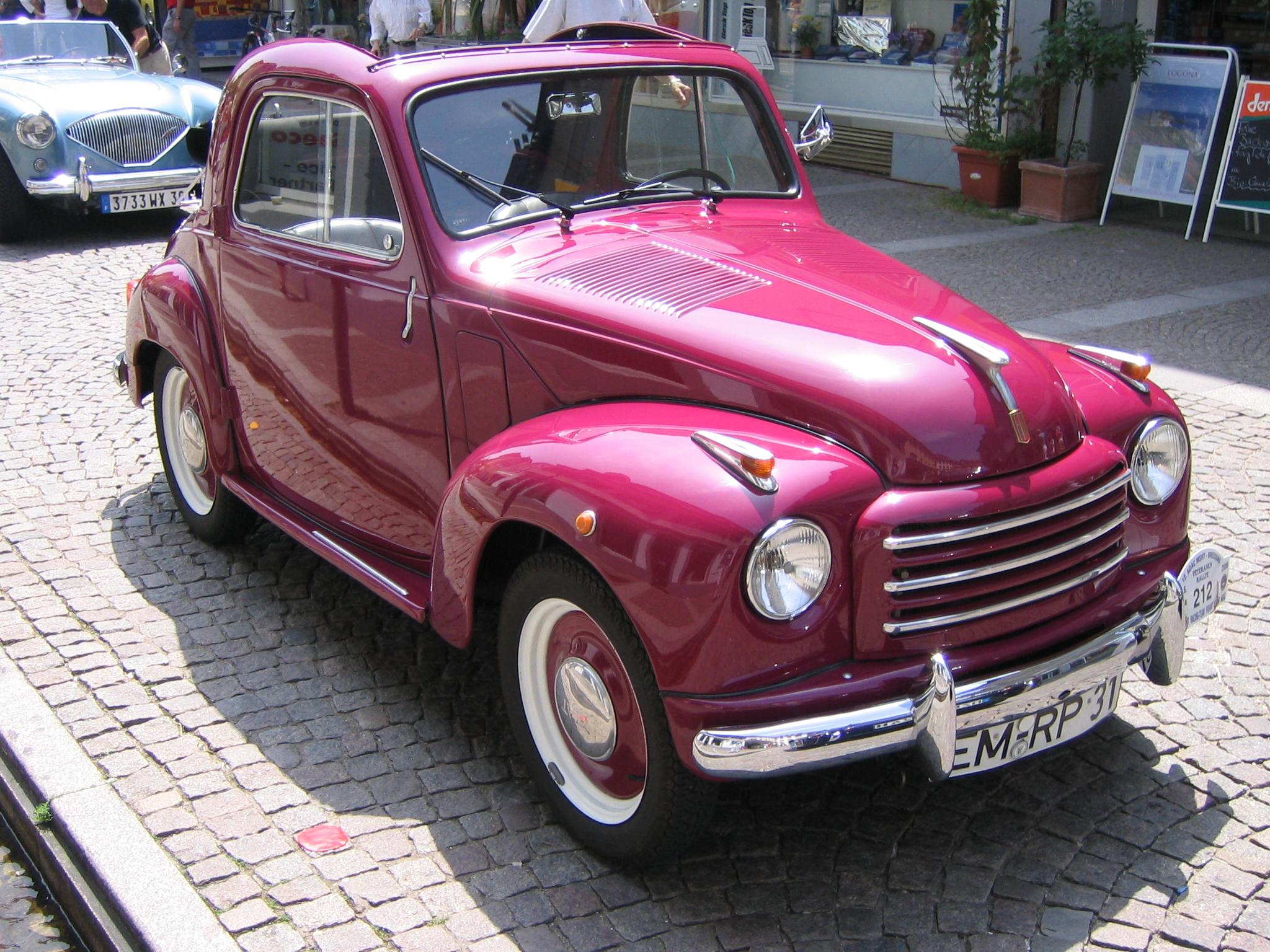 File:EM NSU Fiat 5731.jpg