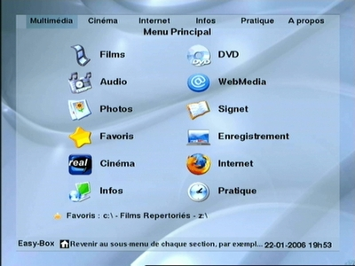 File:Easybox-v3.jpg