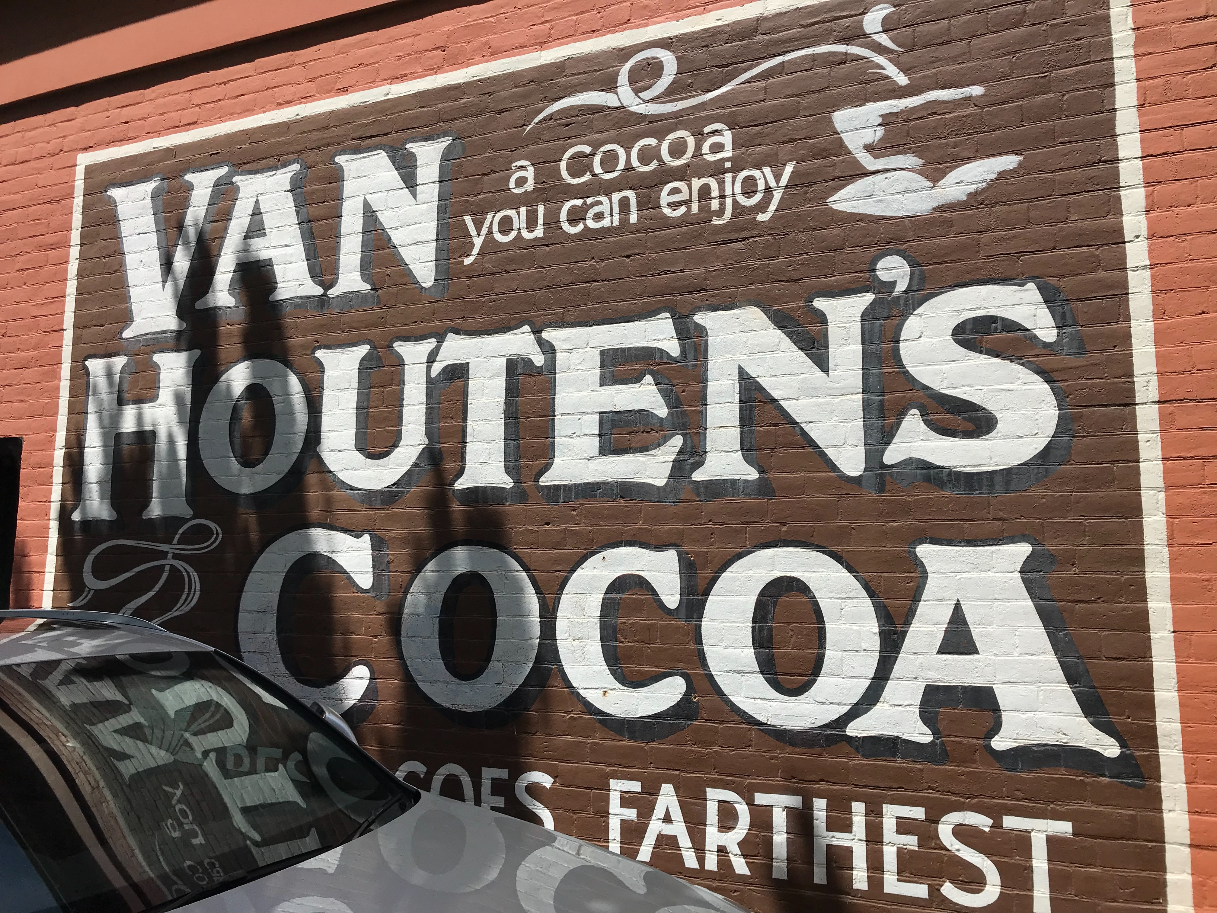 file echuca van houten s cocoa advertisment jpg wikimedia commons