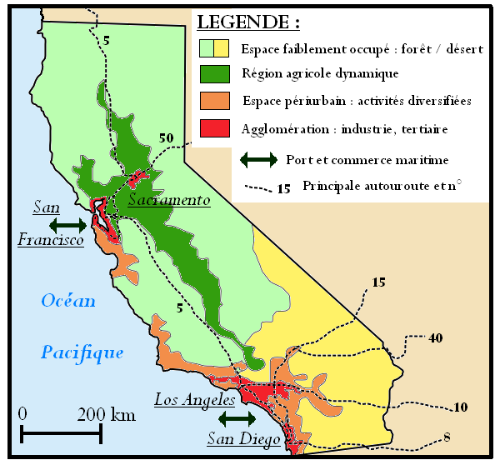 File:Economie californie.png - Wikimedia Commons
