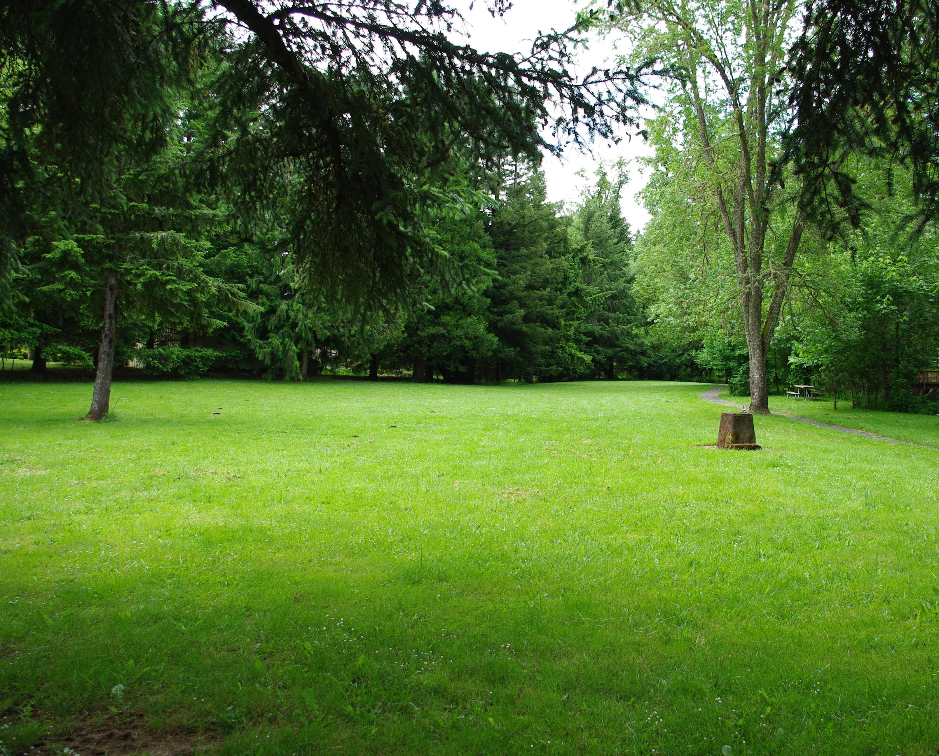 file ed grenfell county park field oregon jpg wikimedia commons