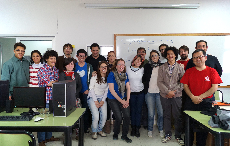Editatón Cultura Trasandina en Mendoza 13.JPG