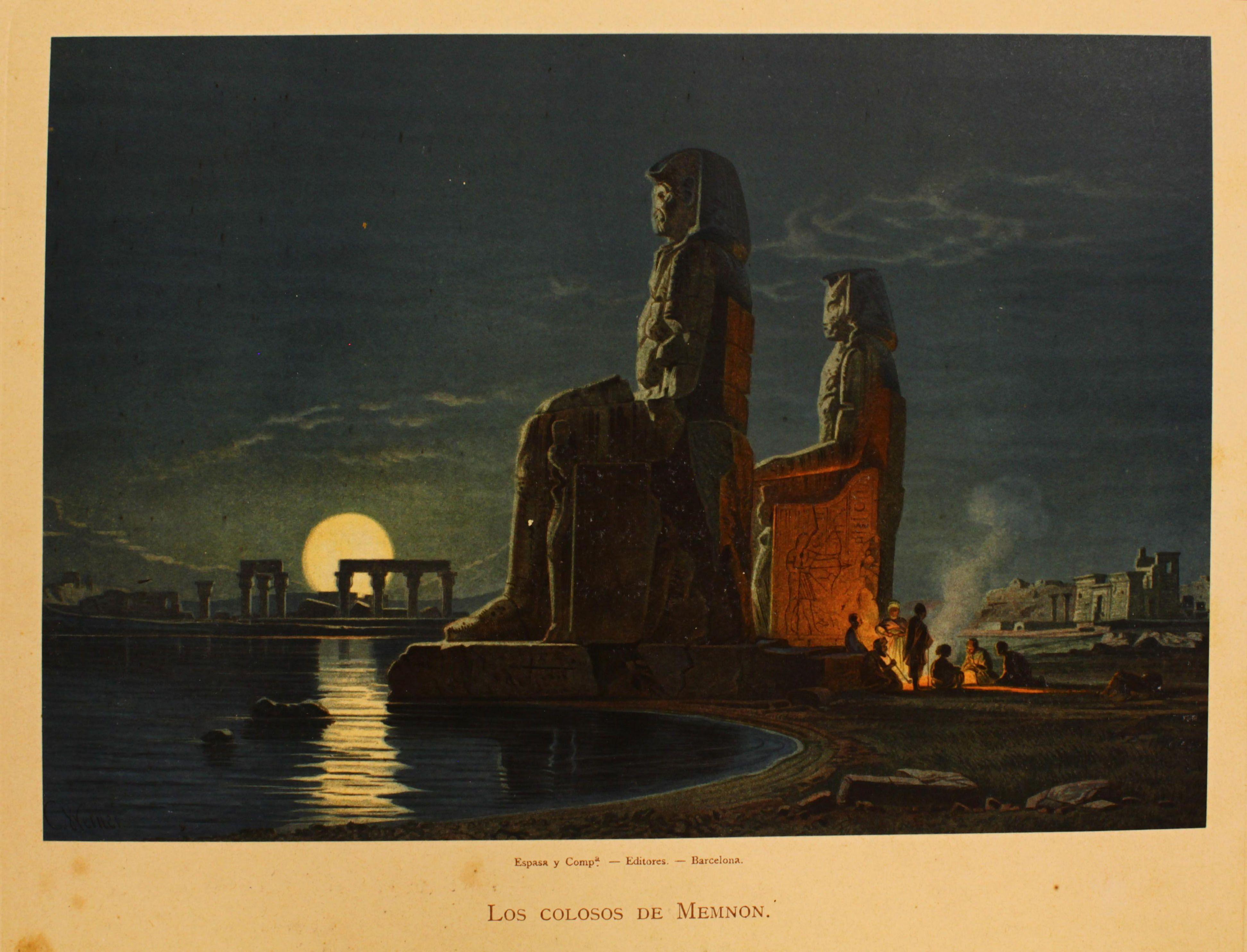 Resultado de imagen de egipto wikimedia commons