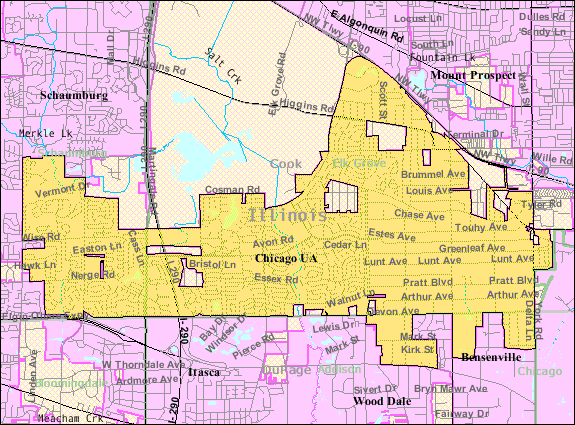 Honda Elk Grove >> Elk Grove Village Illinois Wikipedia | Autos Post
