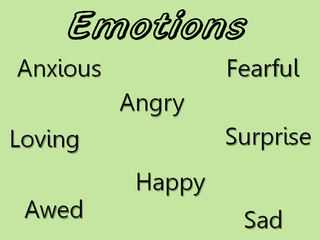 dating without emotions possible sleeping