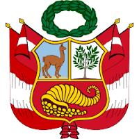 File wikimedia commons for Logotipo del ministerio del interior