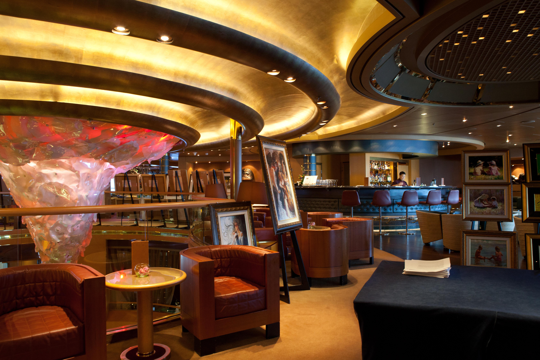 File eurodam ocean wikimedia commons - Pictures of bars ...