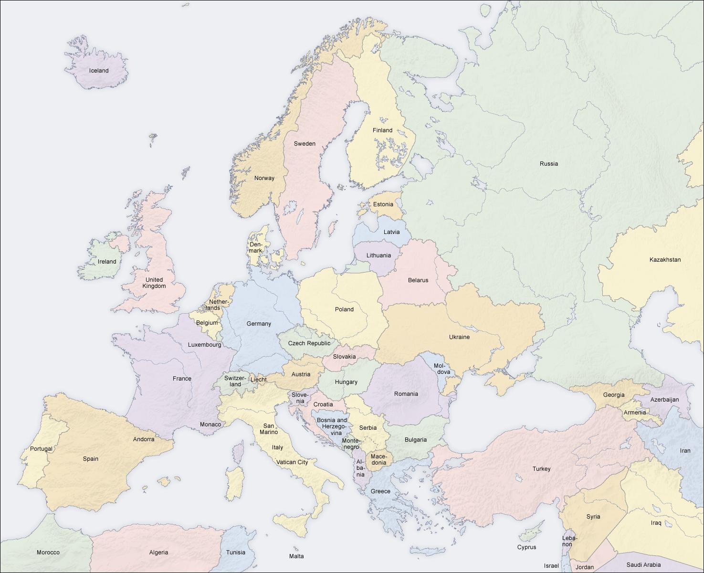 Datei:Europe countries map en.png – Wikipedia