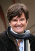 Eva Möllring.jpg