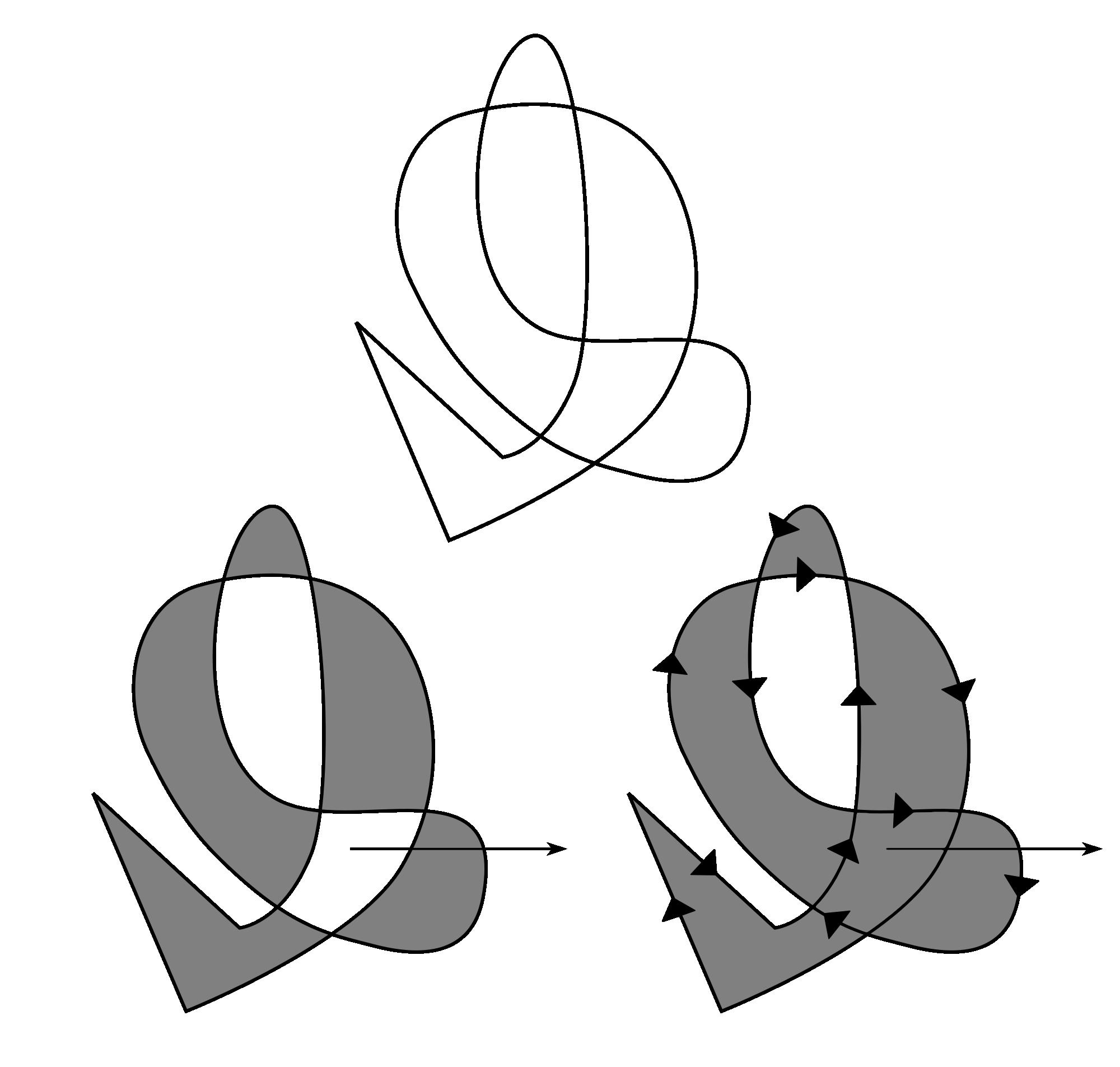 Nonzero-rule - Wikipedia