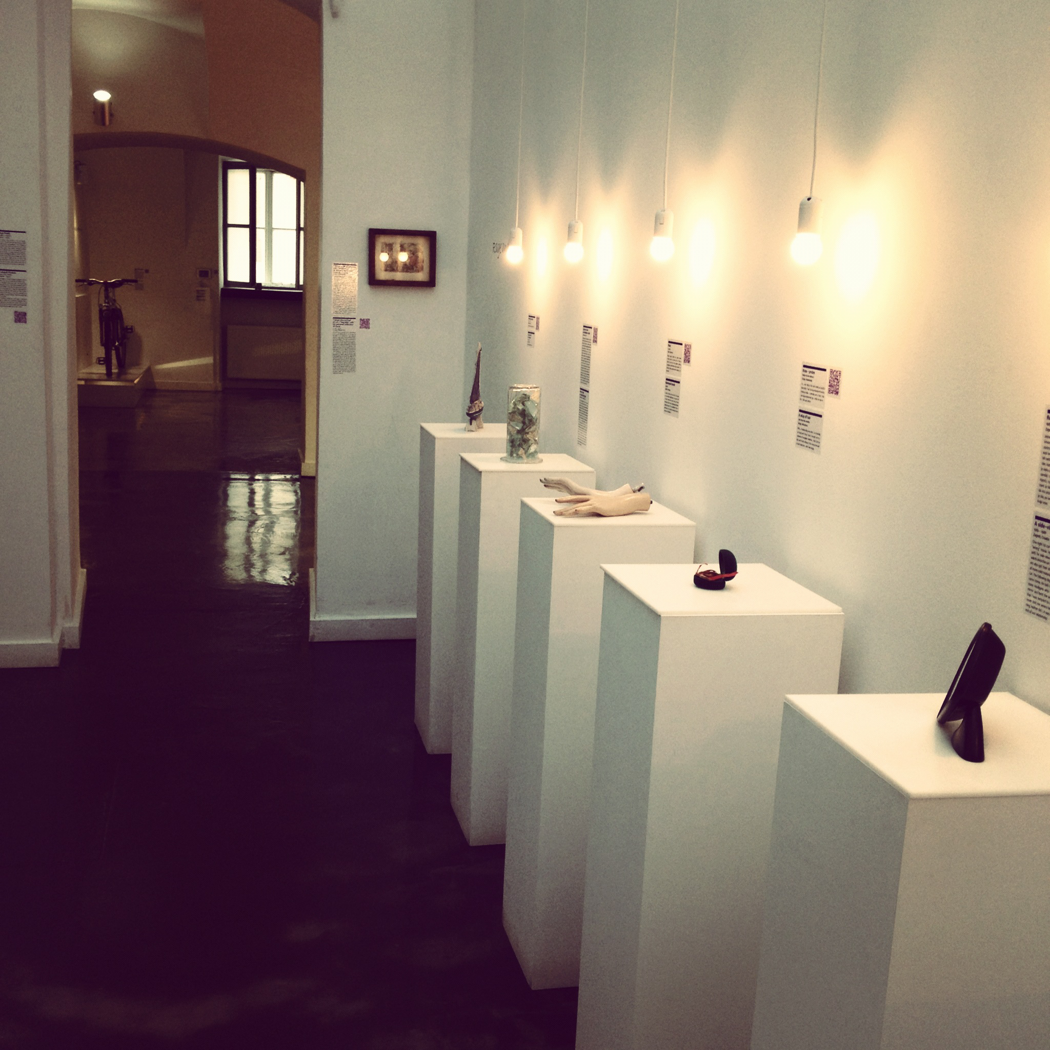 Exhibits at the Museum of Broken Relationships.jpg