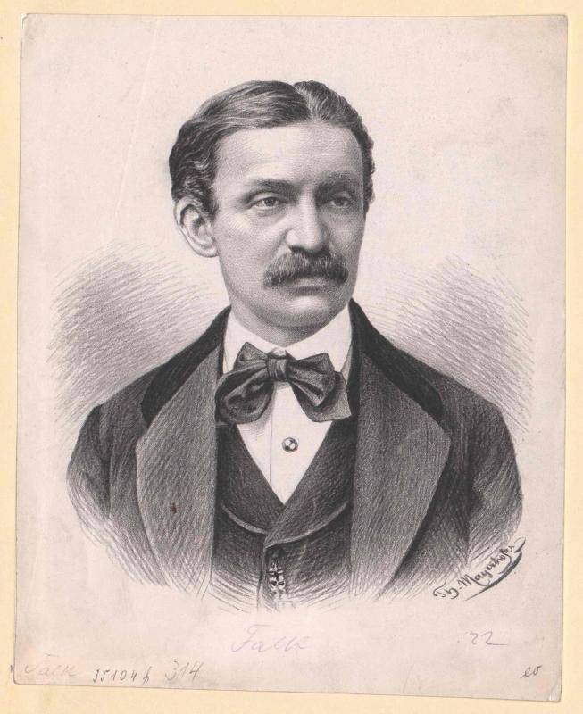 Falk, Maximilian.jpg