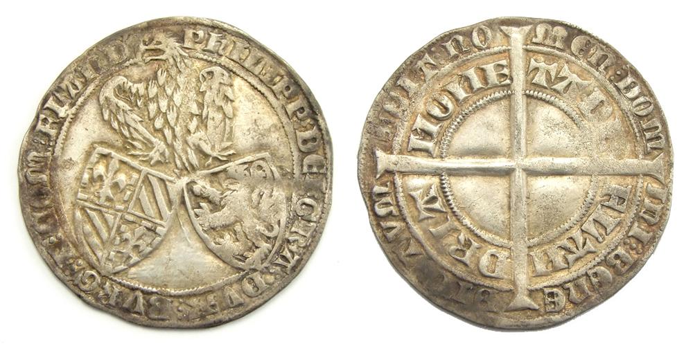Philip the Bold