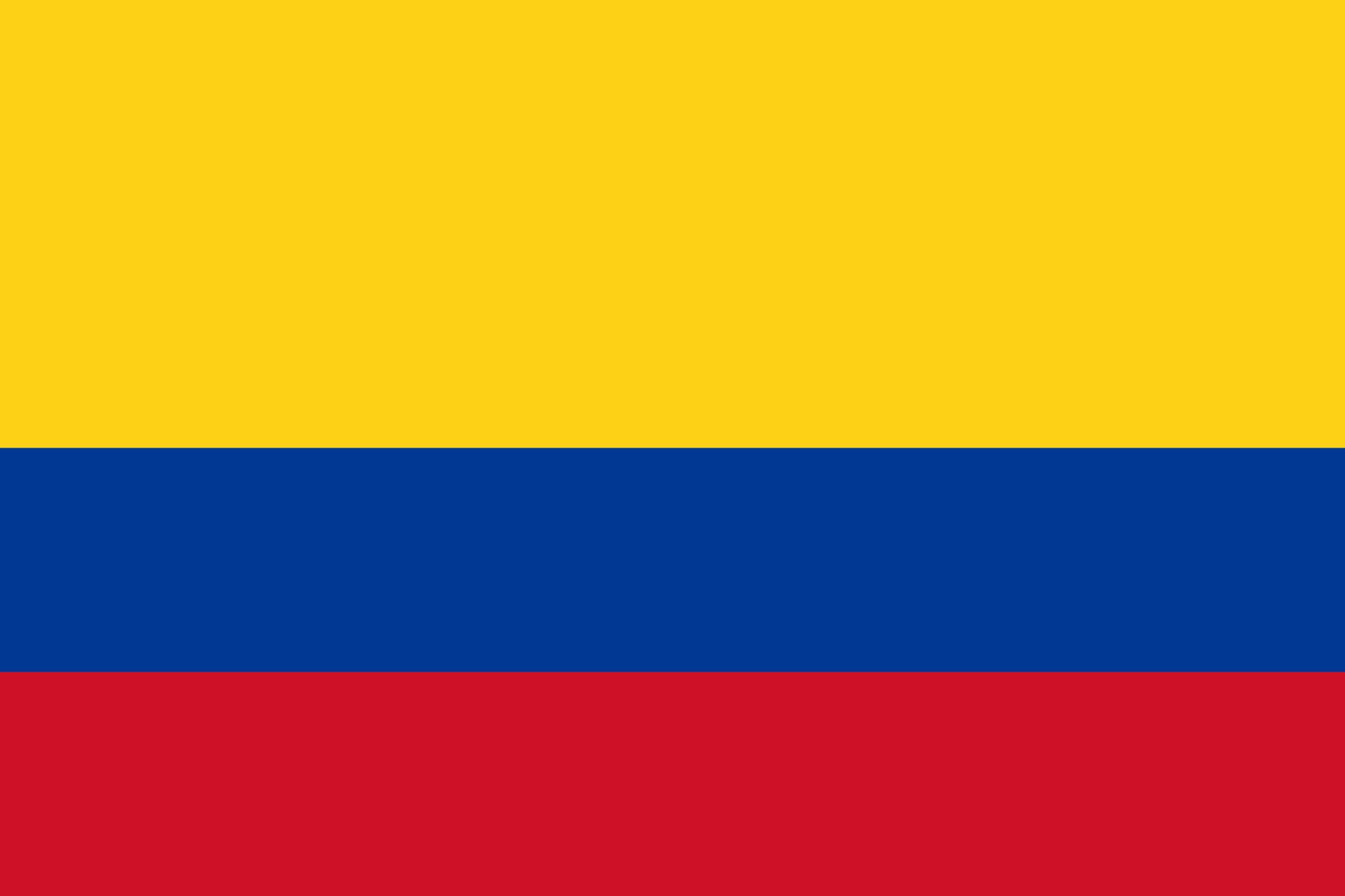 Free Walking Tour Bogotá