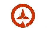 File:Flag of Ono Hyogo.JPG