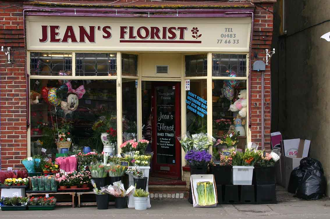 Flower Shops In Virginia Beach Va