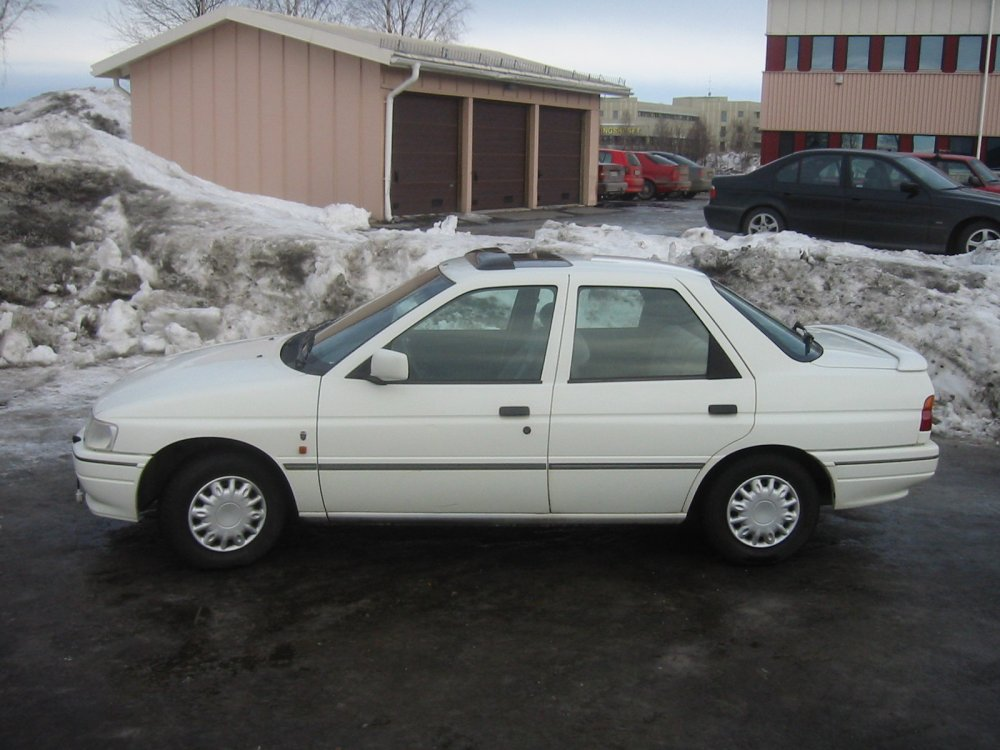 A C B B as well Video furthermore Px Concept Car Collection also Ef Ea B further Car. on ghia