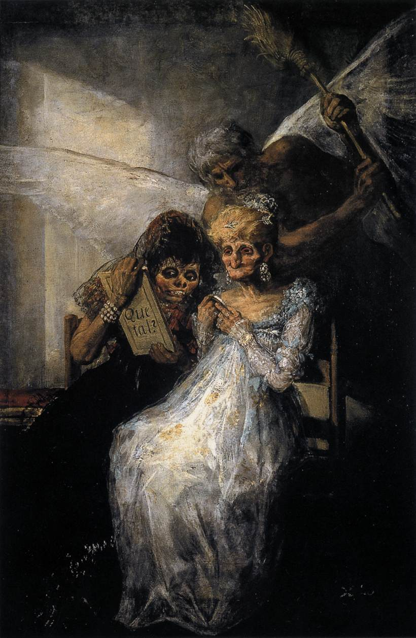 http://upload.wikimedia.org/wikipedia/commons/f/f8/Francisco_de_Goya_y_Lucientes_-_Les_Vieilles_or_Time_and_the_Old_Women_-_WGA10070.jpg