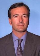 Frattini nel 1996
