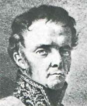 Général Philibert Jean Baptiste François Curial.jpg