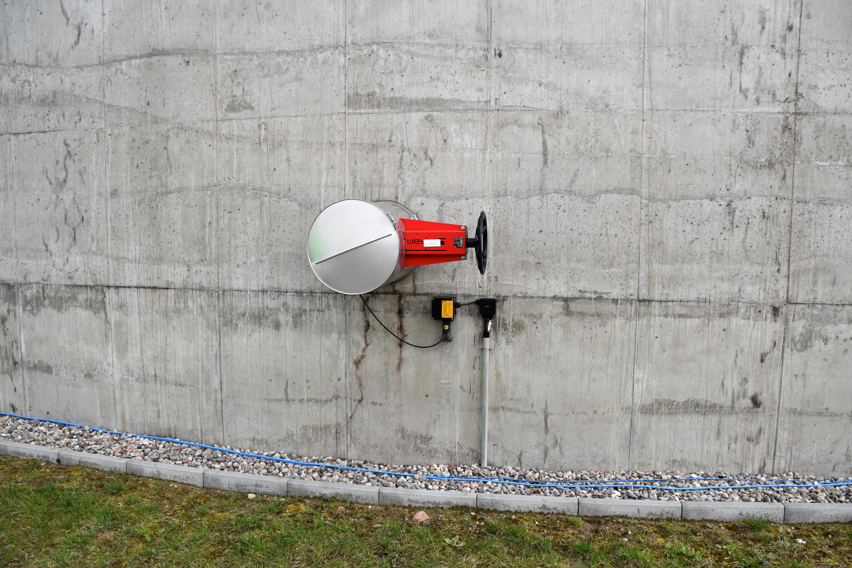 File:GASAG Biogas plant in Schwedt (054) jpg - Wikimedia Commons
