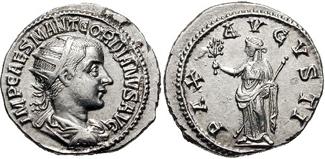 File:GORDIANUS III - RIC 189a - 730827.jpg