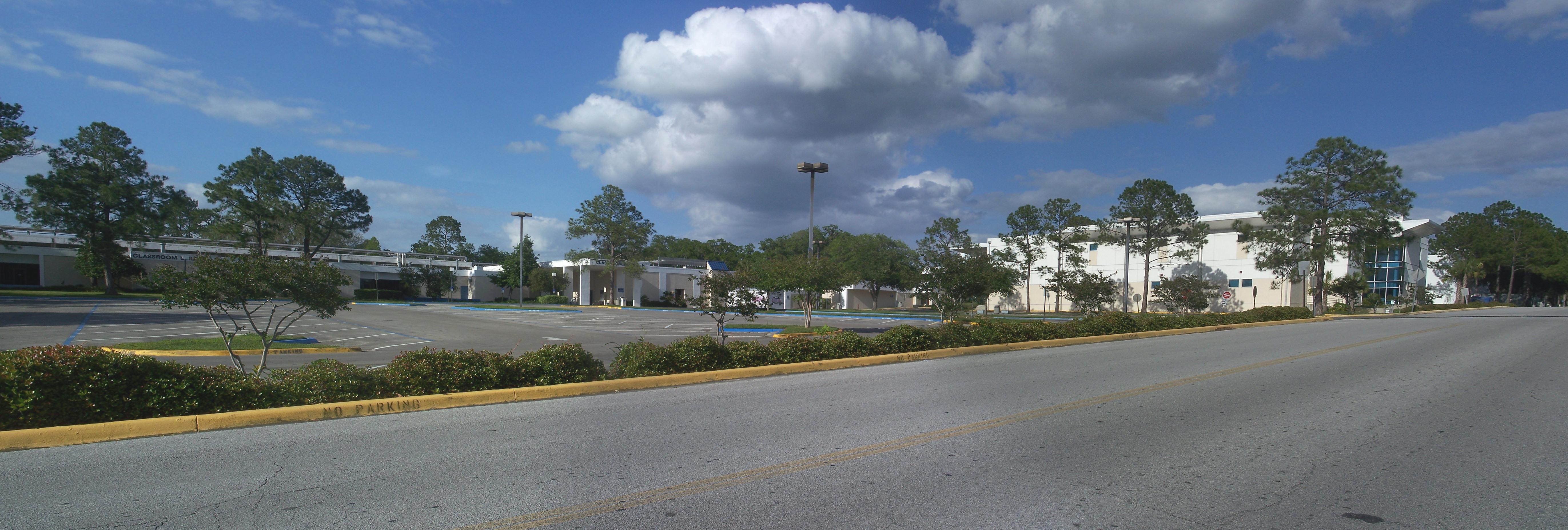 Santa Fe College Wikipedia