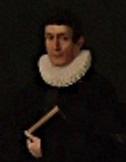 Georg Henrici