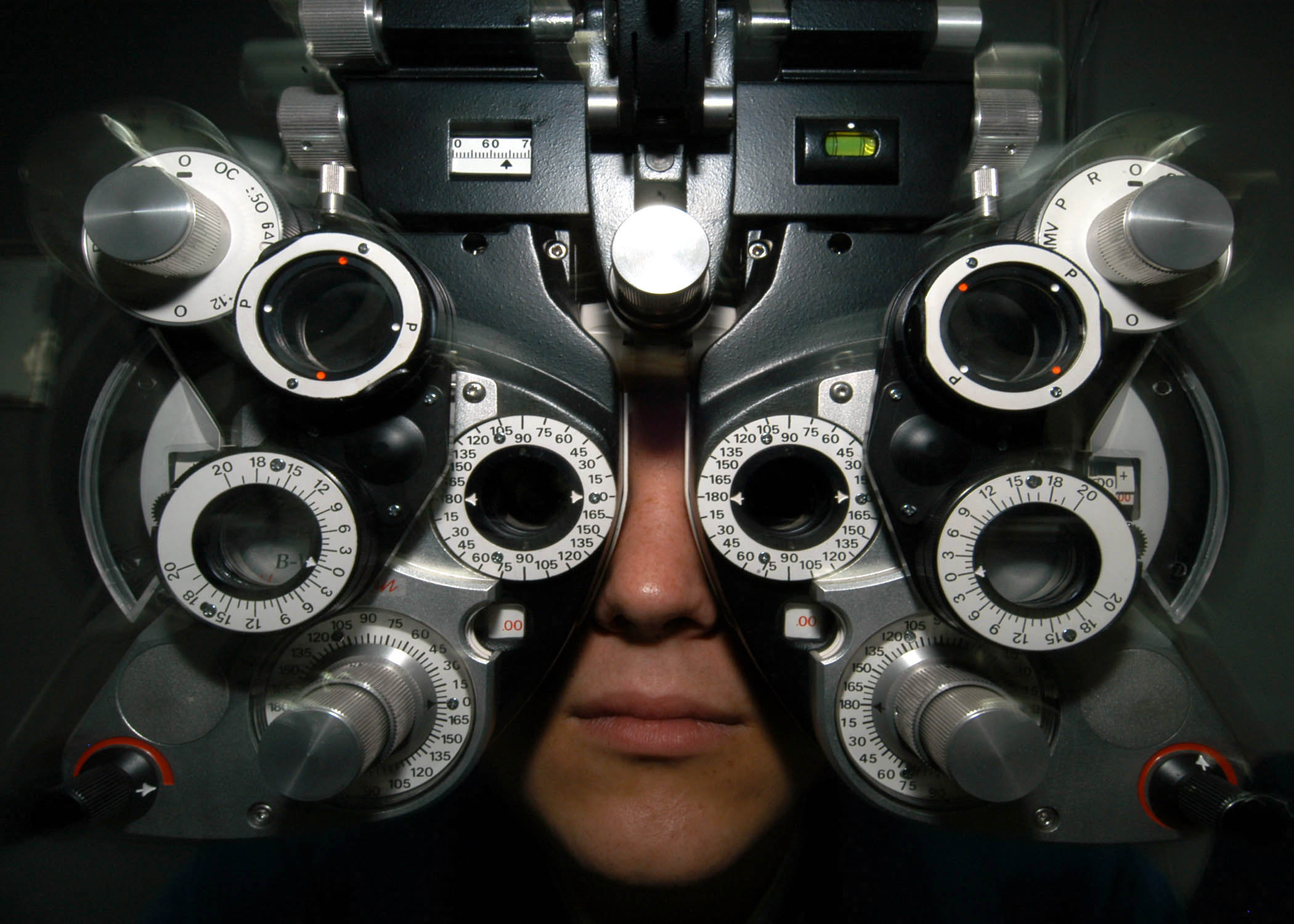 Geraet_beim_Optiker