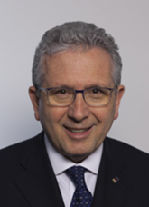 Gianfranco Librandi daticamera 2018.jpg